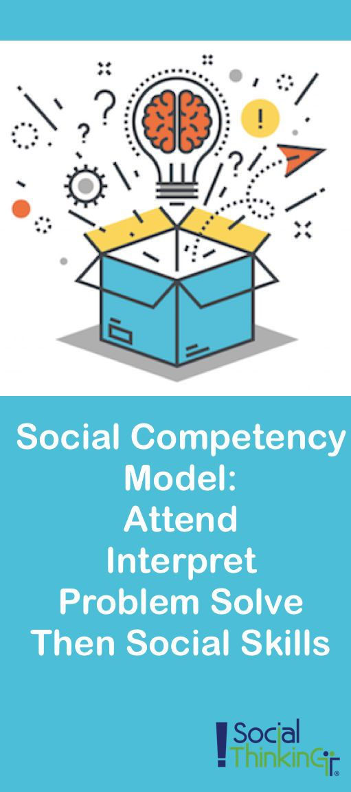 "a teacher fosters social competence with The ""character education"" models include explicit articulation of learning goals for targeted competencies, clear and regular assessment and feedback of student progress, intensive teacher professional development, and discourse about these competencies throughout the school culture."