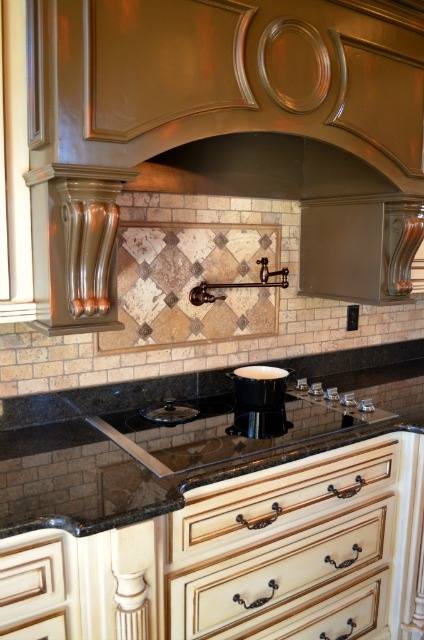 best kitchen pull down faucet modern handles and pulls 42 what to do with a pot filler!!! images on ...