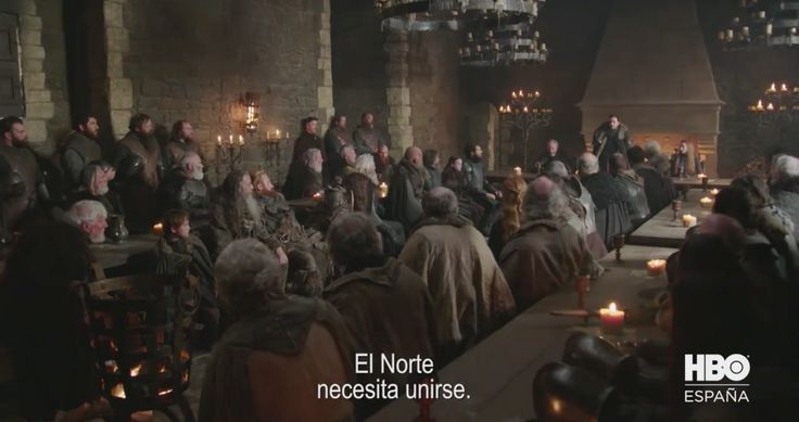 Watch: HBO just dropped a brand new, epic AF trailer for Game of Thrones Season 7  Bless our Game of Thrones-loving hearts.  https://www.thesouthafrican.com/watch-hbo-just-dropped-a-brand-new-epic-af-trailer-for-game-of-thrones-season-7-video/
