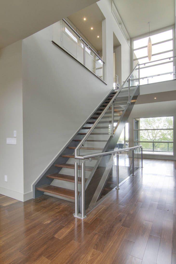Best Garage Builders Ideas Onbarn Builders Pole