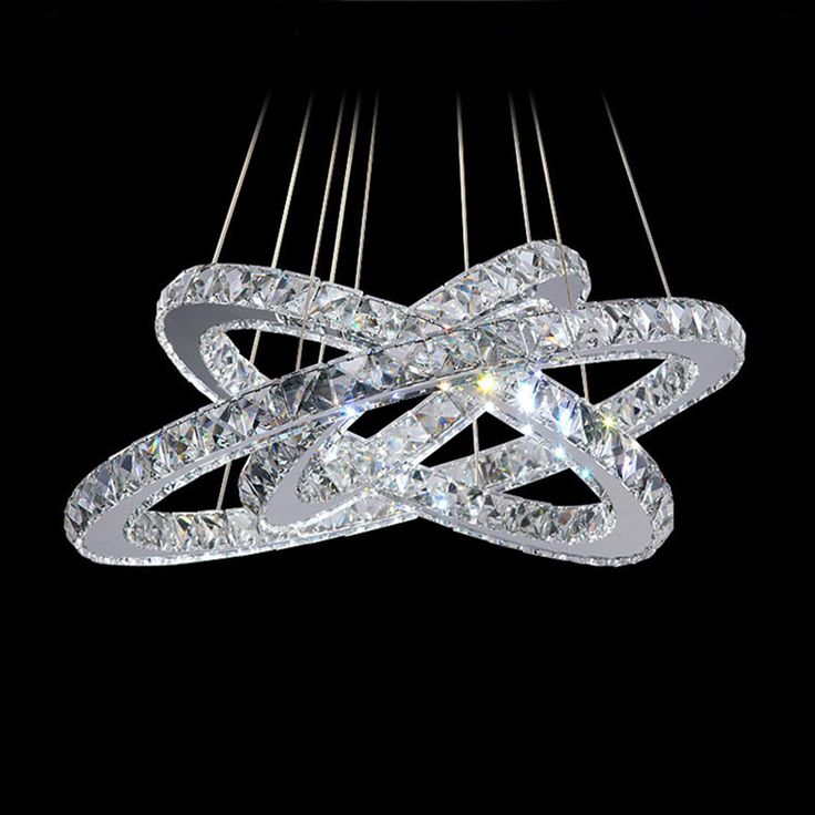 Incredible used chandelier crystals promotion shop for promotional used and used chandeliers,Backgrounds