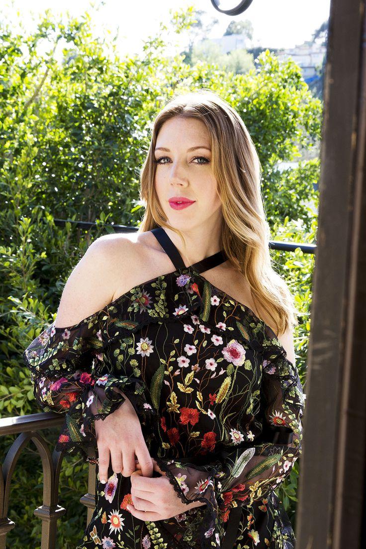Katherine Ryan 3