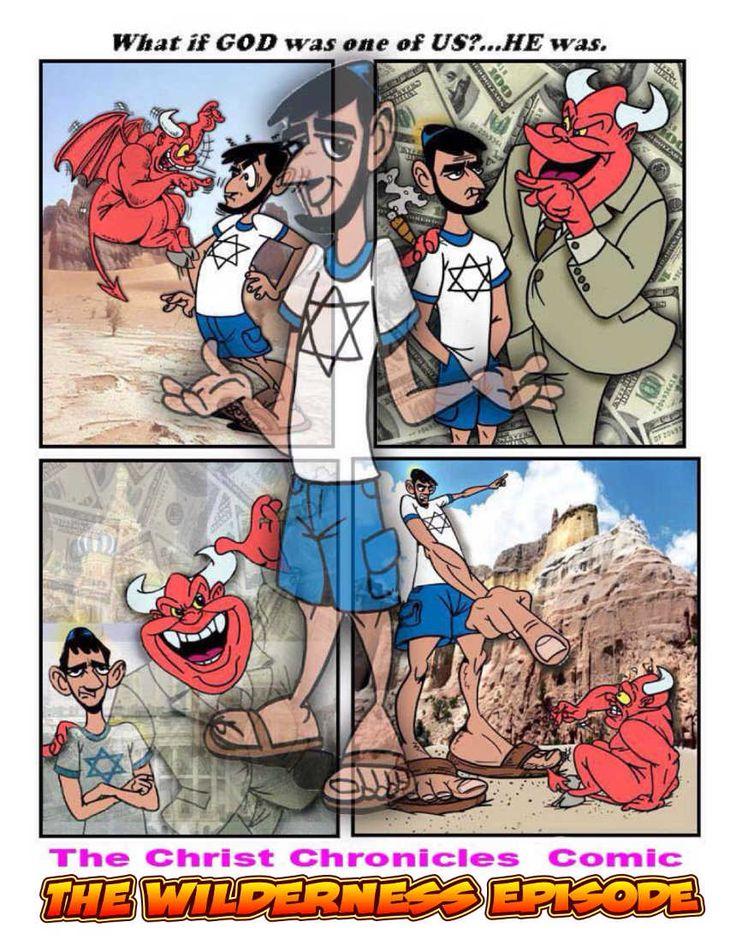 archie comics free pdf book  sites