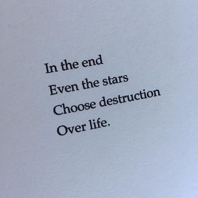 A poem from my poetry book LOVE AS THE STARS WENT OUT. Available WORLDWIDE on Amazon as both a kindle and paperback edition :) ___________________________________________ Follow on Facebook: https://www.facebook.com/davidjoneswriter/ Follow on Twitter: @djthedavid  Youtube Channel: https://www.youtube.com/channel/UC3lDVK0iCKatWOVncZlCSfQ Follow on Tumblr: story-dj.tumblr.com  ___________________________________________ #poet #poetry #instapoet #poetsofig #poetsofinstagram #writer #poems…