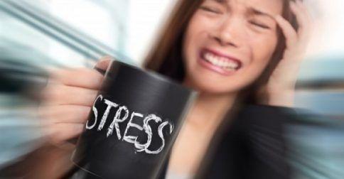 Ποιοι είναι οι πιο στρεσογόνοι χώροι εργασίας: http://biologikaorganikaproionta.com/health/238638/