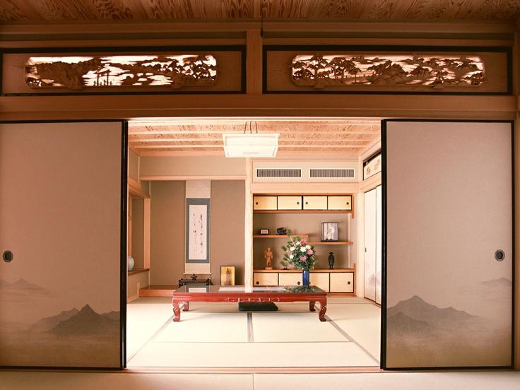 The Best Of Interior Design Inspiration Apps Tablet App Roundup