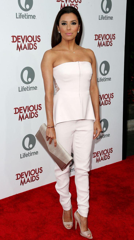 The 20 Hottest Celebrity Bikini Bodies - Hollywood.com