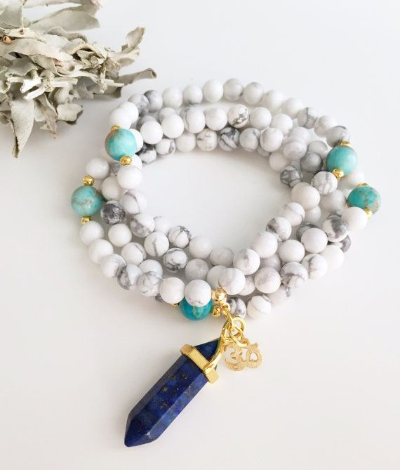 Yoga Beads: 17 Best Ideas About Yoga Jewelry On Pinterest