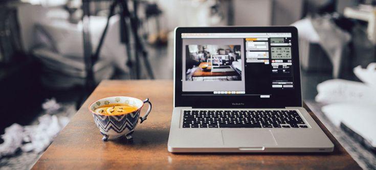 Μήπως κάποιος δανείστηκε τις φωτογραφίες σας; - All4blogs.gr