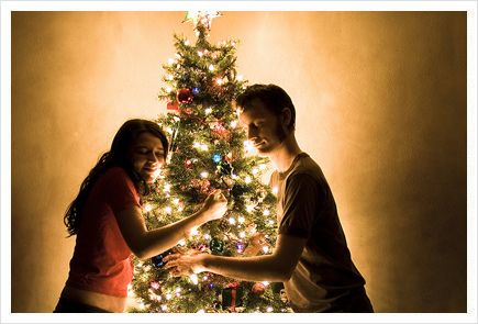22 Homemade Christmas Gift Ideas for Your Boyfriend