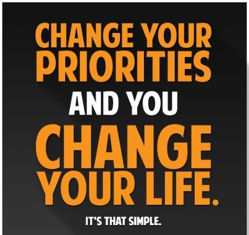 change-your-priorities-and-you-change-your-life-its-that-simple-personal-development-quote.jpg (500×473)