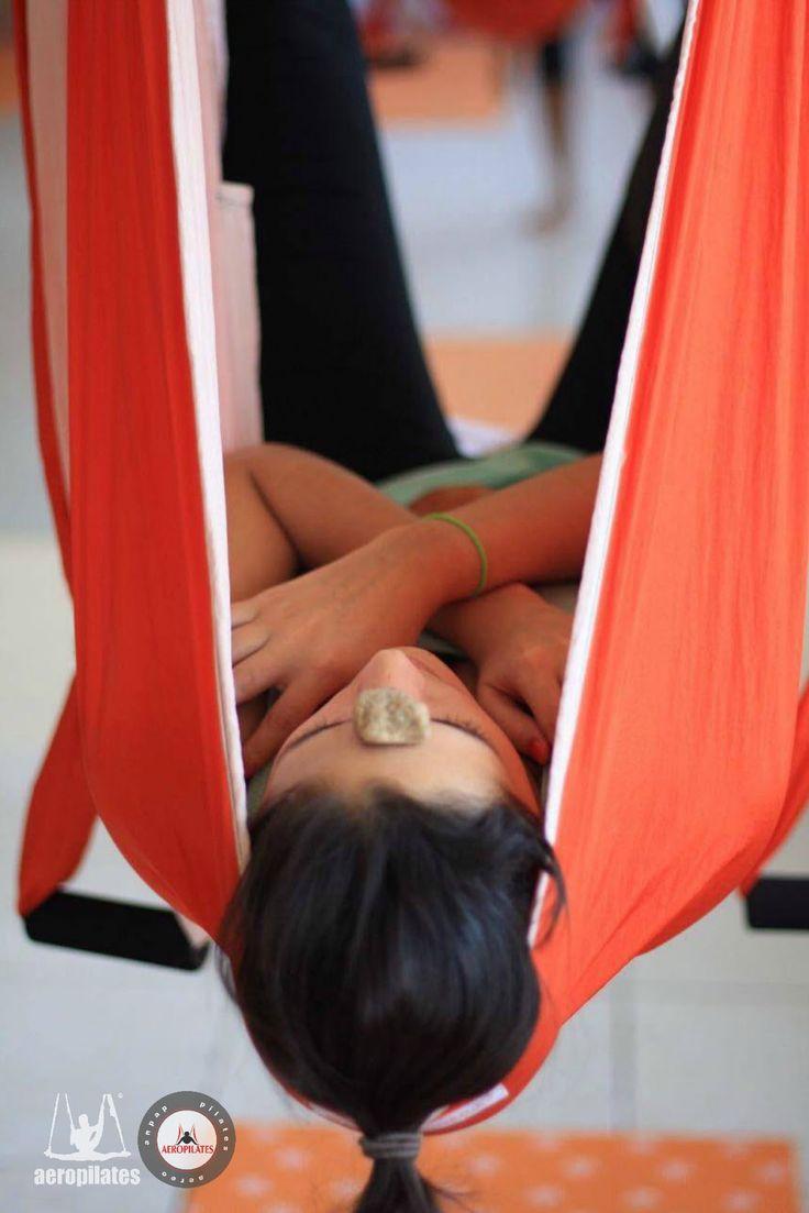 cursos formacion aero yoga y aero pilates paraguay, latino america, air yoga, fly, flying, columpio, relax, relaxation, #aeroyogaonline #airyoga #aeropilatescursos #aeropilatesmadrid #aeropilatesbrasil #aeroyogavalencia #aeropilatessaopaulo #aeroyogaoficial #yogaaerien #aerien #acrobatique #teachertraining #aeropilatesbrasil #cursosyoga #fly #flying #air #vaihayasa #yogaswing #acrobatico #pilates #gym #coaching #wellness #bienestar #trapeze  #RafaelMartinez