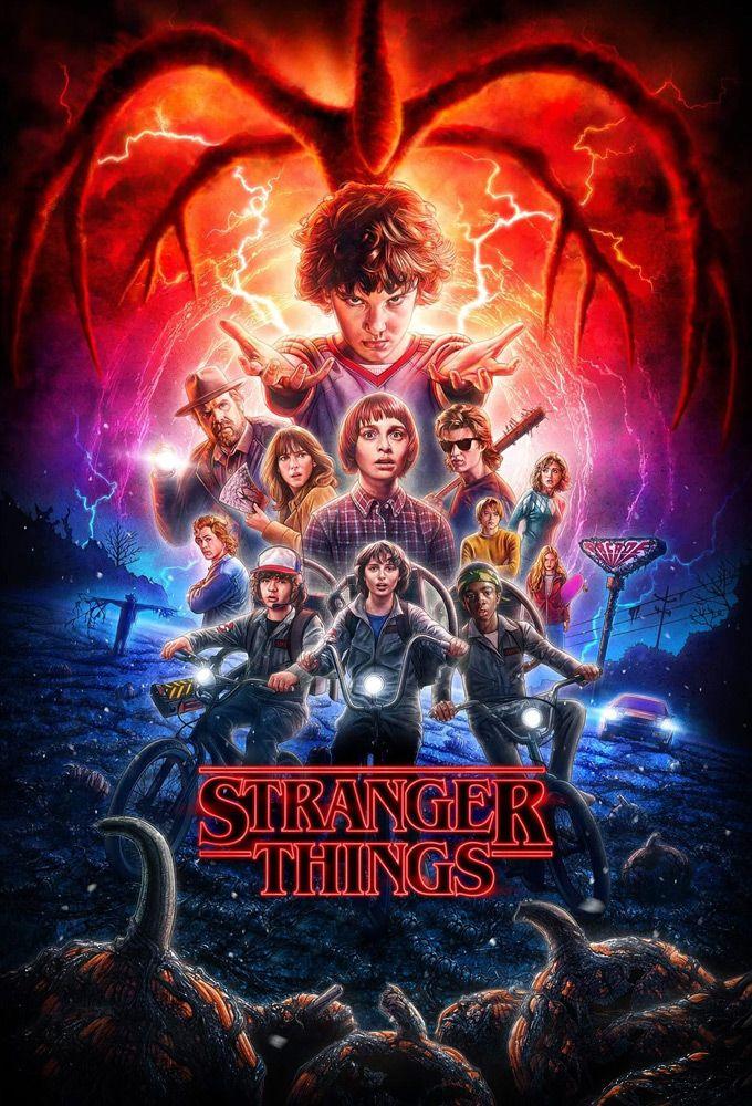 Stranger Things Season 2 Episode List  Stranger Things 2 Chapter One: MADMAX http://onetimetv.stream/series/305288/2/1  Stranger Things 2 Chapter Two: Trick or Treat, Freak http://onetimetv.stream/series/305288/2/2  Stranger Things 2 Chapter Three: The Pollywog http://onetimetv.stream/series/305288/2/3  Stranger Things 2 Chapter Four: Will the Wise http://onetimetv.stream/series/305288/2/4  Stranger Things 2 Chapter Five: Dig Dug http://onetimetv.stream/series/305288/2/5  Stranger Things 2…