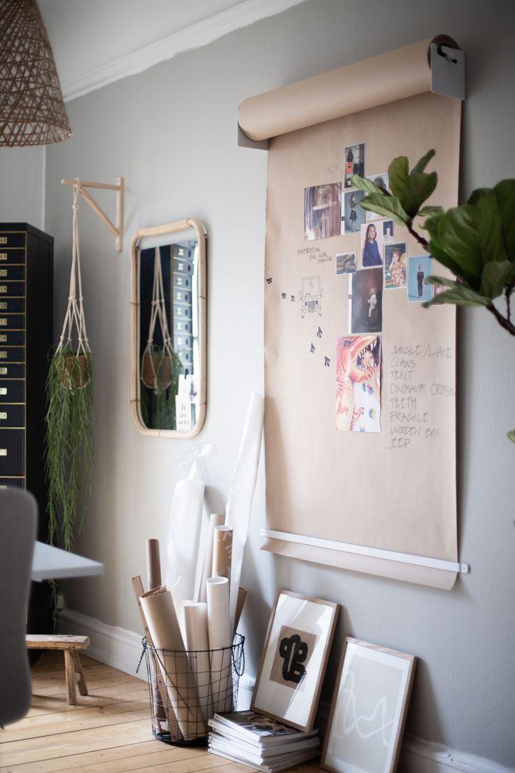 my scandinavian home: In Malmö, Gen's Inspiri…