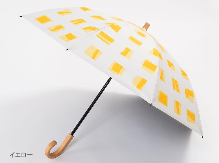 2段折 キューブ 完全遮光日傘、日光紫外線アレルギー対策専門店【サンバリア100】
