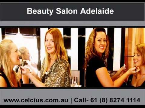 Pigmentation Treatment Adelaide - Hair Removal Adelaide - Bridal Makeup Adelaide  http://www.celcius.com.au/pages/pigmentation-treatment - We are well known and highly reputed in the market for offering high quality pigmentation treatment in Adelaide. It does not matter what the condition is, once you get in touch with our experts, we will provide you some of the most advanced and quality treatments.