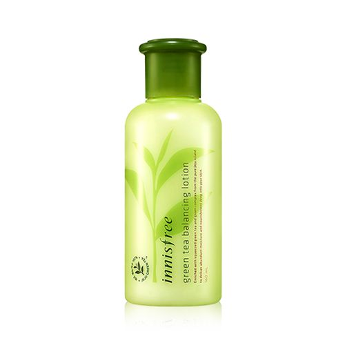 Now available on our store Innisfree green t.... Check it out here! http://www.aphroditeandhebe.com/products/innisfree-green-tea-balancing-lotion-160ml?utm_campaign=social_autopilot&utm_source=pin&utm_medium=pin