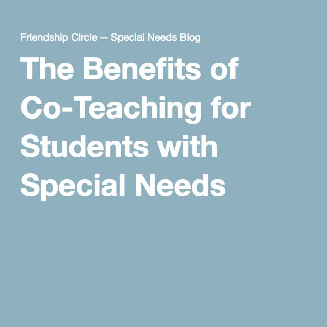 Collaborative Teaching Reaping The Benefits ~ Best co teaching ideas on pinterest team