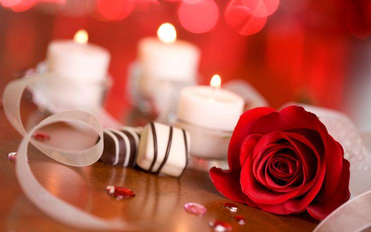 De 10 mooiste bruidskapsels » Door: Gabriella van Rosmalen ⋆ via @UrbanChicksNL