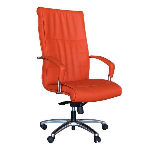 Διευθυντική καρέκλα Adeline