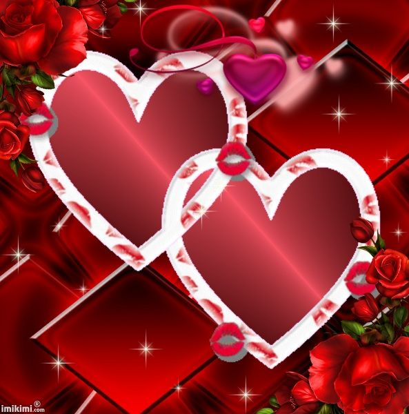 107 best valentine frames images on pinterest frame