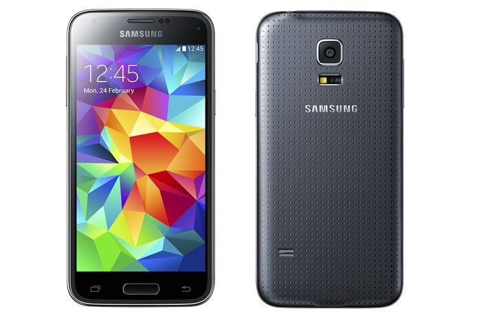 Samsung_Galaxy_S5_mini_front.jpg (700×467)