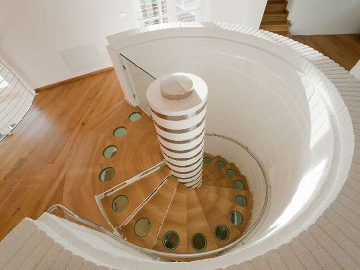 Best Wood And Crystal Spiral Staircase Monte Bianco Antico Trentino Di Lucio Seppi With Images 640 x 480