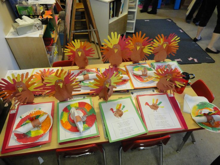 thanksgiving crafts thankful tree