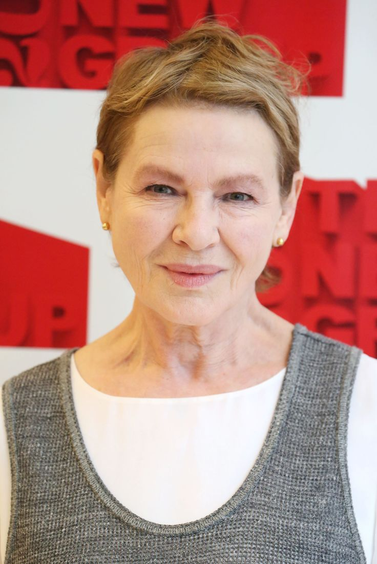 Dianne Wiest - Walter McBride/Getty Images.  Oscar winner struggling to pay rent.  I hope someone in the entertainment community steps forward and helps her - better paying roles!!!!!