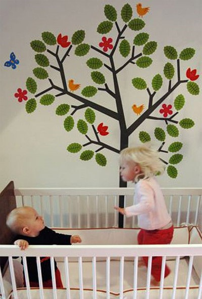 Best Church Nursery Images On Pinterest Art Projects Baby - Church nursery wall decals