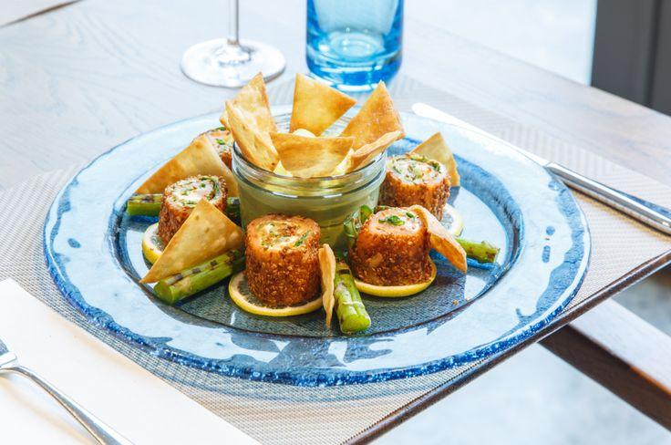 #acerestaurant #restaurant #yummy #avantgardecollection