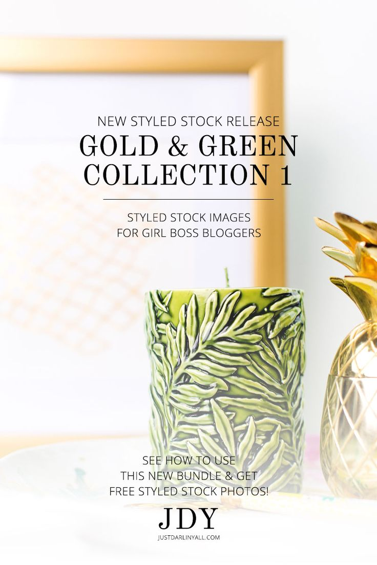 Green and Gold Collection 1 Styled Stock for Bloggers https://justdarlinyall.com/green-and-gold-collection-1-styled-stock-for-bloggers-2/