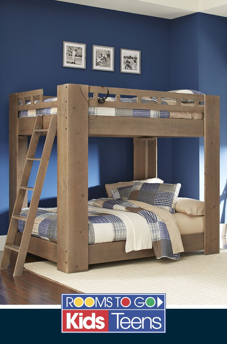13 best bunk beds images on pinterest bunk bed bunk beds and
