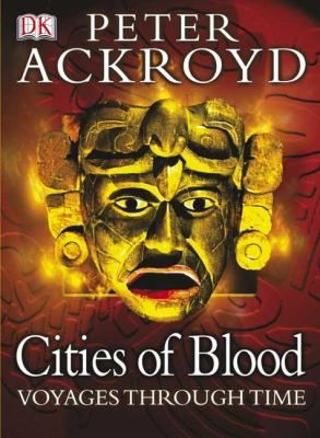 Cities of Blood takes readers inside the amazing traditions and gory rituals of the Olmecs, Mayas, and Aztecs of pre-Columbian civilization.