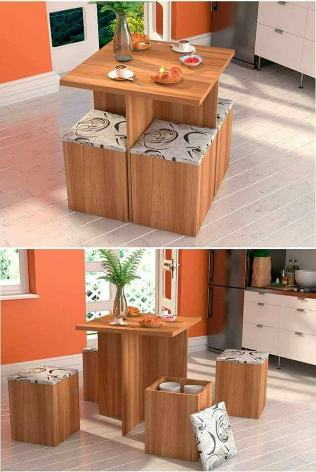 235 best meuble images on Pinterest Furniture ideas, Woodworking