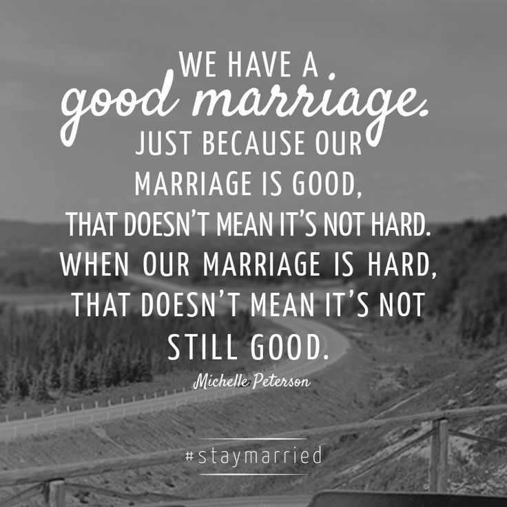 17 Best Quotes Marriage On Pinterest
