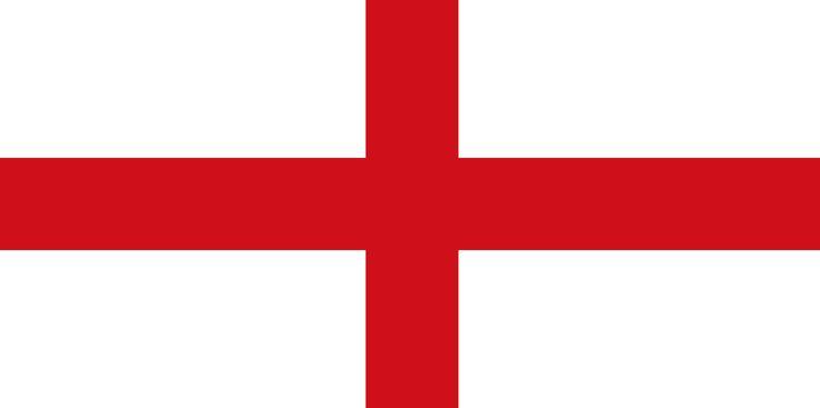 Soccer picks 15th October 2016 3rd series: England - Championship: Blackburn vs. Ipswich, 17:00 EET