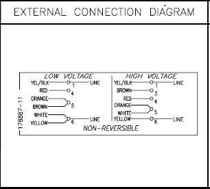 8d704e2543e5b0c6e65c124100711685 electric motor motors wiring diagram for ao smith motor yhgfdmuor net ao smith motors wiring diagram blower motor at gsmx.co