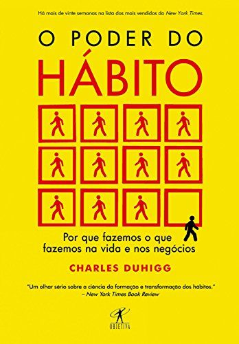 25 best livros images on pinterest book cover art book jacket ebook o poder do hbito na amazon fandeluxe Choice Image