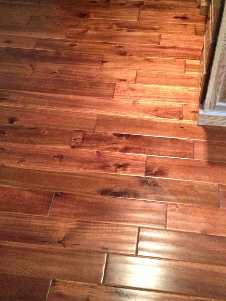 1000 images about hard wood floors on pinterest warm for Hardwood floors vinegar