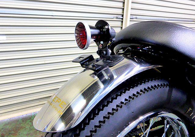 カワサキ250TRカスタムシミュレーションオーダーサイト|浜松市のバイクショップ ペペモーターサイクルス