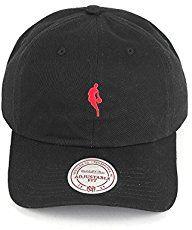 Mitchell & Ness Herren Caps / Snapback Cap NBA Little Dribbler Dat Hat