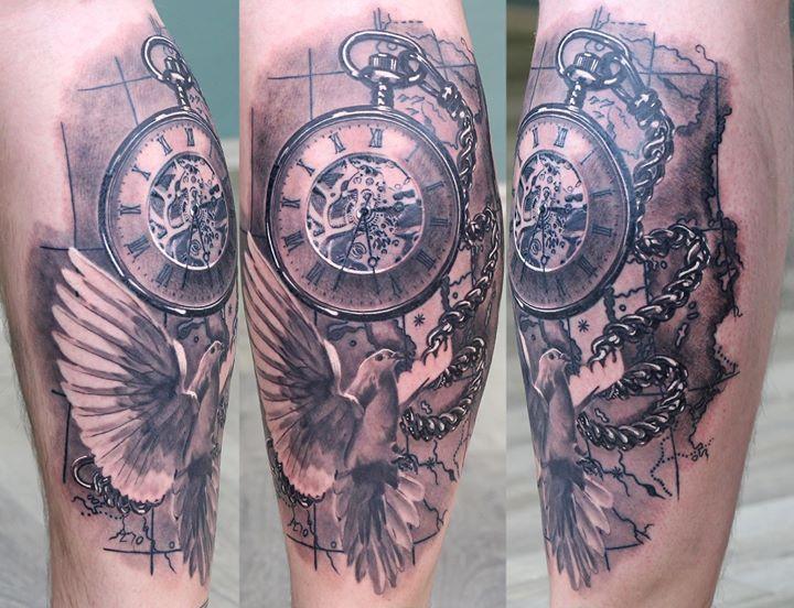 165 best mischas tattoo works images on pinterest. Black Bedroom Furniture Sets. Home Design Ideas