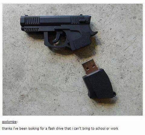 Society... *Facepalm* I don't care, I'd still use it!