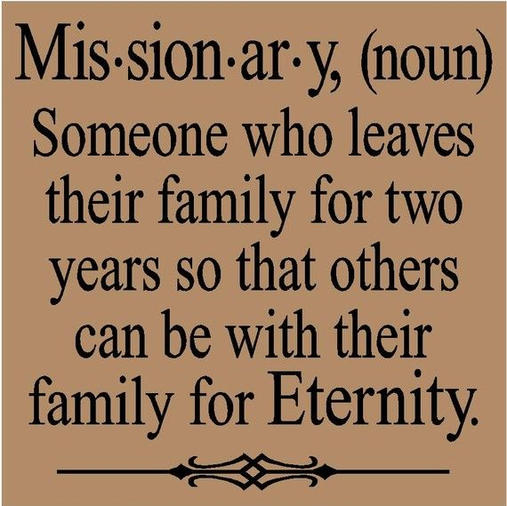 Missionary Work Quotes Lds: 89 Best Images About Mormon Memes On Pinterest