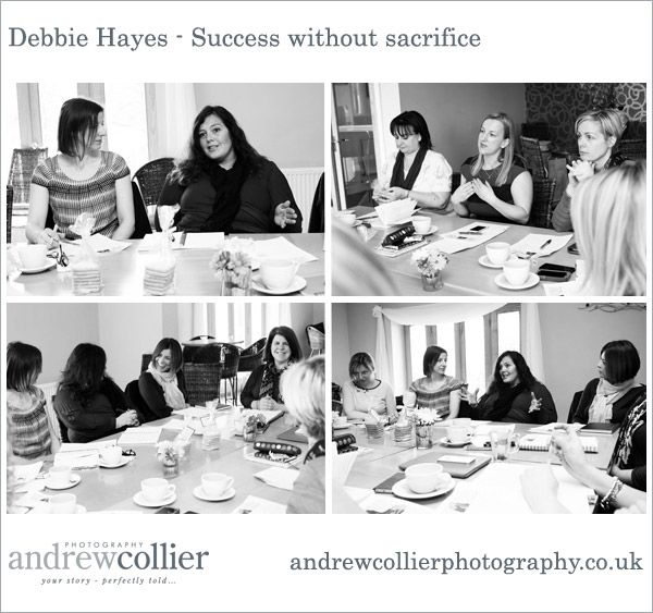 Debbie_Hayes_Marketing_photography_03