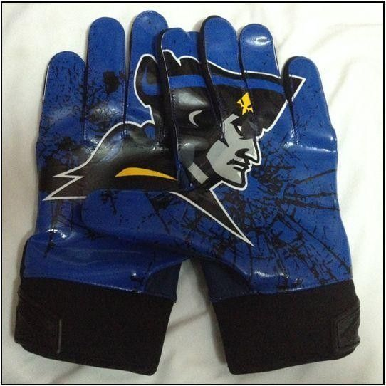 Custom football Gloves  http://getglovesnow.com/product-category/football-gloves/