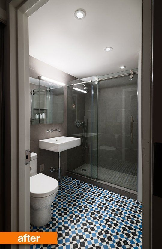 50 best images about mh cements on pinterest the floor for Small bathroom upgrades
