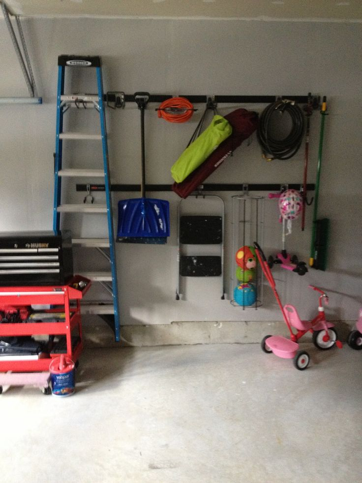 17 Best Images About That Dang Garage On Pinterest  Wire. Simple Garage Plans. Garage Door Las Vegas. Ldo33 Garage Door Opener. Garage Floor Plans. Refrigerator Door Handle Replacement. 3 Door Cabinet. Door Hardware Replacement. Residential Garage Door