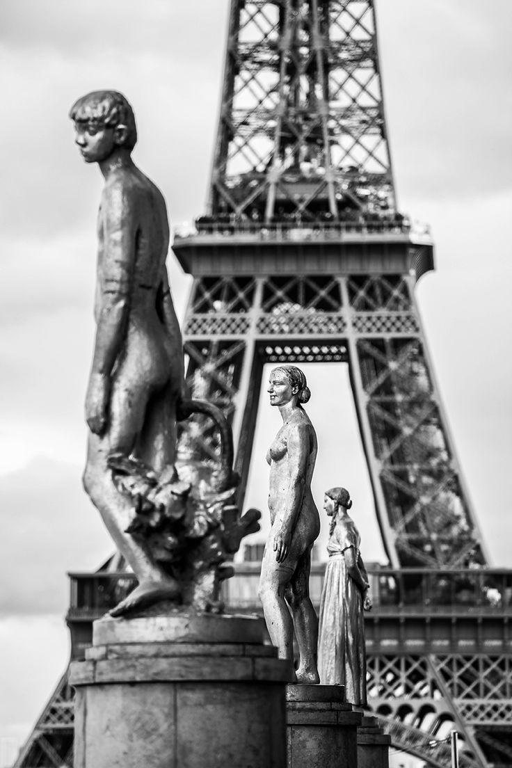 www.mmphotoart.com